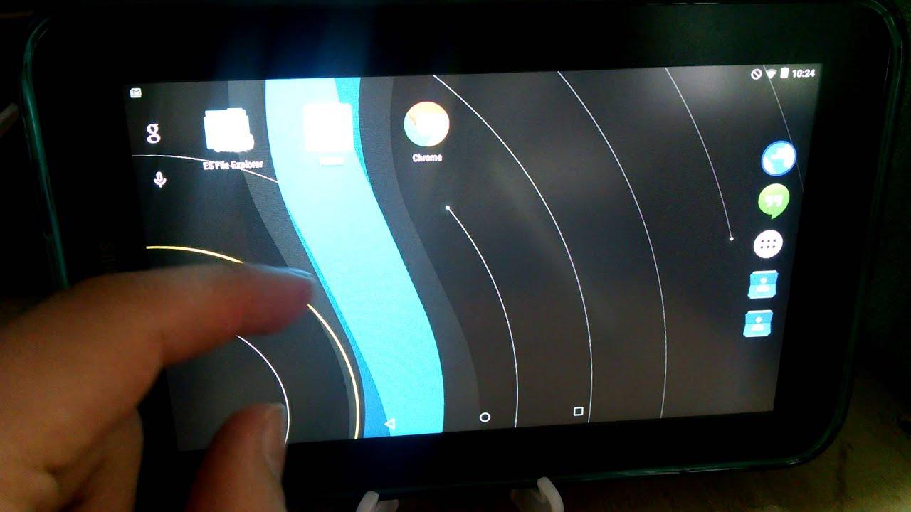 Actualizacion Rom 5 0 2 Galaxy Tab 2 7 0 P3110 Youtube