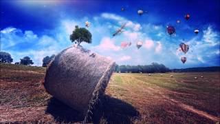 ShockLine - Spring Break  Free 