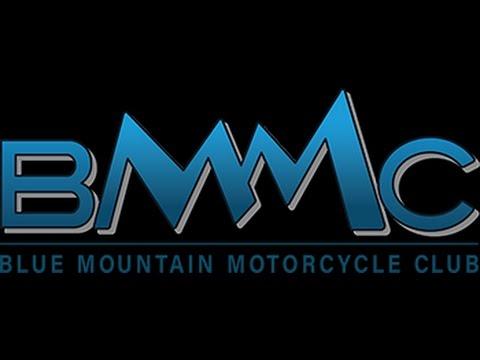 2016 BMMC Member Appreciation Ride