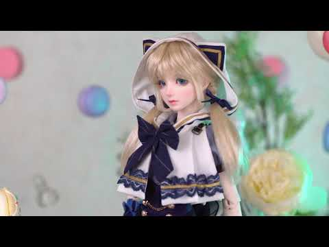 ringdoll--ball-jointed-doll-alice01-360-rotate-video