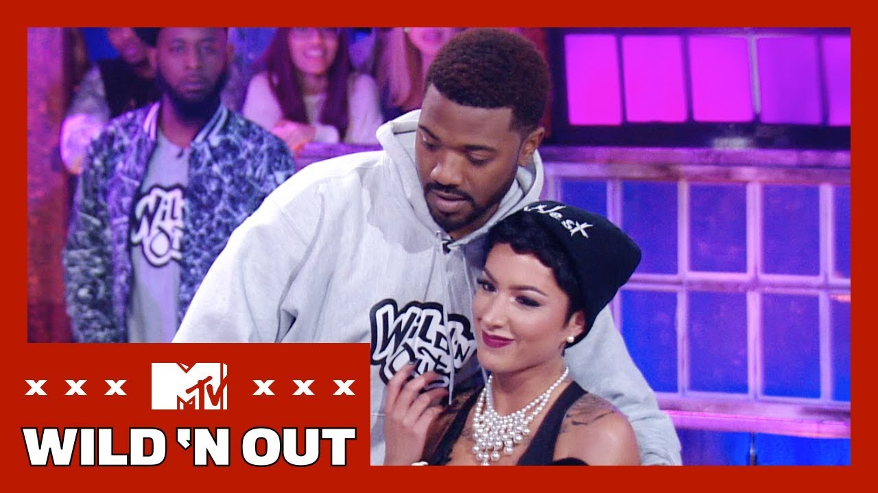 ray-j-rubs-it-in-chico-s-face-that-he-hit-it-first-wild-n-out-breakingupishardtodo