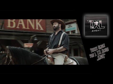 TXL - Scheiss drauf (Offizielles Video)