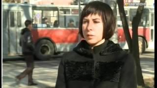 Краснодарские хирурги пересадили женщине кость из голени в челюсть