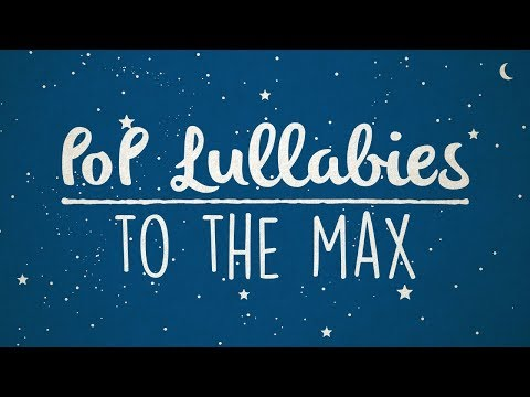 To the Max - Lullaby Rendition - Originally by DJ Khaled ft. Drake