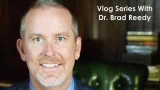Vlog #9: The Limitations of Parents