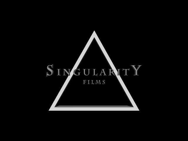 Singularity Films