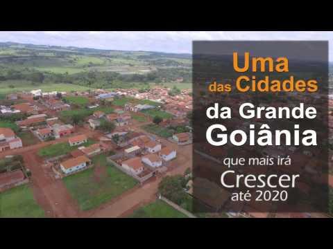 Brazabrantes Goiás fonte: i.ytimg.com