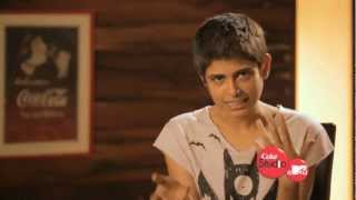 Do Gallan promo, Alisha Batth and Hitesh Sonik, Coke Studio @ MTV Season 2