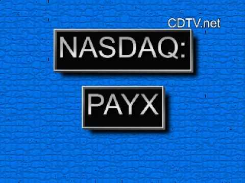 CDTV.net 2010-03-25 Stock Market News, Trading News, Analysis & Dividend Reports