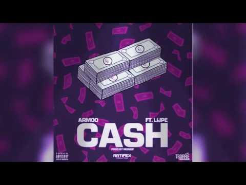 Armoo cash ft lijpe (prod monsif)