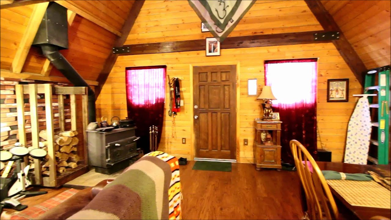 category vacation homes dos rent visitor sky casitas guest info in rooms archives cabins for palmas home sideview cottages arizona lodging thumb and sale