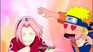 �������� ���� Naruto and Sakura - BESTFRIEND AMV ������