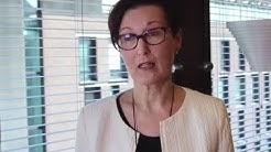 Fennia Prize 17: Anna Lauttamus-Kauppila, Johtaja / Asiakaspalvelut ja viestintä / PRH