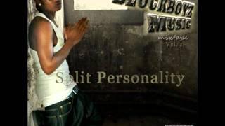 Blockboyz Music - Get Nasty Girl