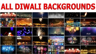 50 Diwali Editing Backgrounds Download || Best Diwali Editing background || Diwali backgrounds