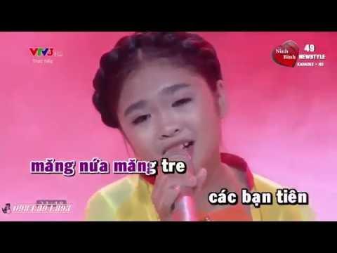 Karaoke Cô Đôi Thượng Ngàn