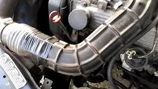 Motor Takozu Arızası Nasıl Anlaşılır ,Motor Kulağı Kopması Belirtileri ,Motor Takozu Koparsa Ne Olur