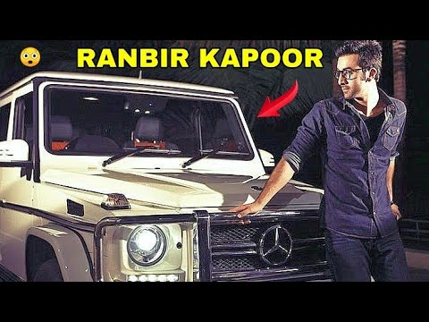 Top 10: MOST EXPENSIVE SUV of Indian Celebrities ! ! !
