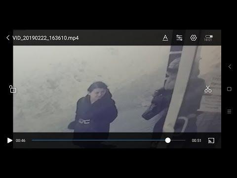 Камышане нужна помощь в поиске этих женщин! #камышин