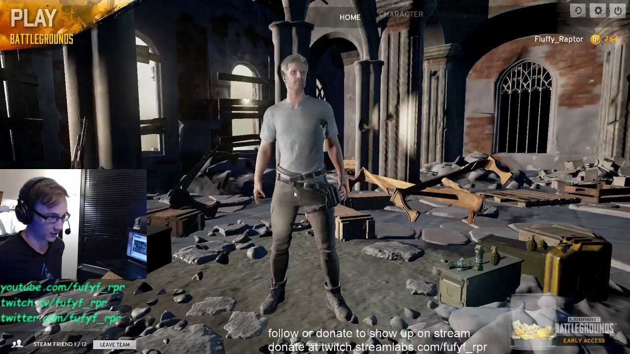 Pubg Learn C Abstract Data Types And Hashing Fufyf