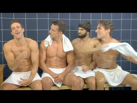 German gay bodybuilder twinks dating