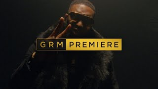 Litek ft. Big Tobz - Atlanta [Music Video] | GRM Daily