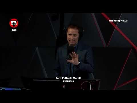 Raffaele Morelli - 11 Febbraio 2020