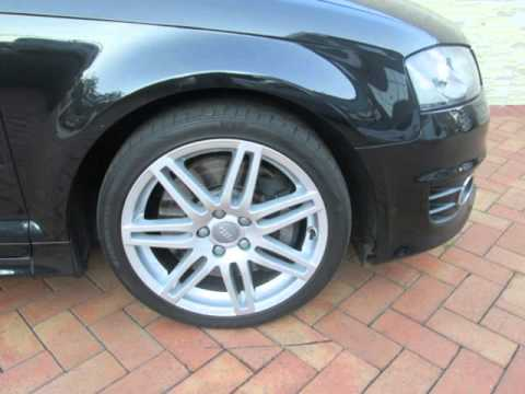 2008 AUDI S3 MANUAL  Auto For Sale On Auto Trader South Africa