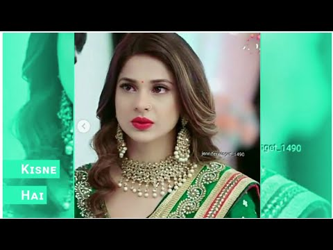 ❤new-female-version-sad-love-whatsapp-status-video-2019💔sad-song-ringtone-video-2019💔ajeetcreation