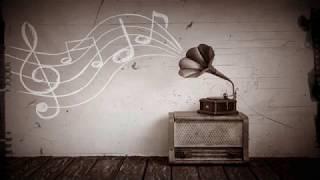 """""""Oldies"""" - 90's Old School Beat Boom Bap Instrumental Rap - Prod. Lumipa Beats"""