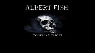 Historia Alberta Fisha - seryjnego zabójcy i kanibala