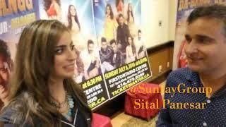 Salman Khan DA BANGG THE TOUR RELOADED MEDIA PRESS CONFERENCE