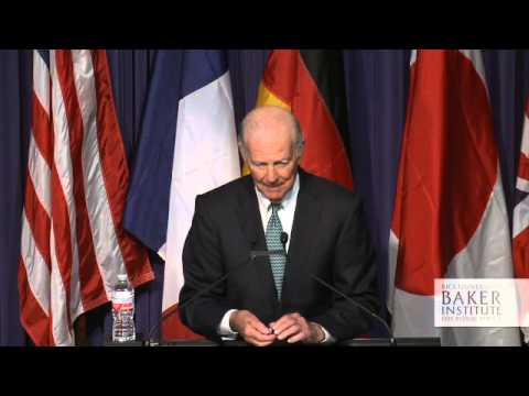 Currency Policy Then and Now: 30th Anniversary of the Plaza Accord 1
