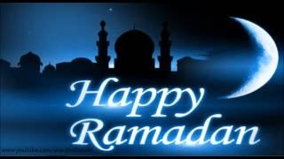 Ramadan Mubarak- wishes, Sms, Greetings, Images, Quotes, Whatsapp Video message 2