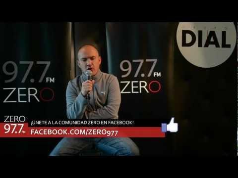 Alta Fidelidad — Radio Zero 97.7