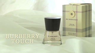 Burberry Touch Perfume for Women