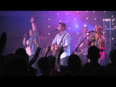 To Know Your Name Hillsong, Matt Crocker  Charis