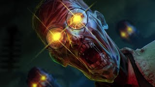 "#AlphaOmega | BÚSQUEDA del ""MAIN"" EASTER EGG [Nuketown REMAKE DLC3] - 1as PARTIDAS"