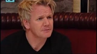 Кошмары на кухне с Гордоном Рамзи 4 сезон 6 серия (Kitchen Nightmares)