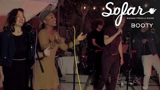 B00TY - Most of All | Sofar Los Angeles