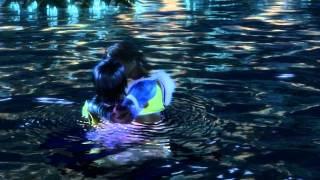 "Final Fantasy X AMV - ""Hurts the Most"" - Tidus & Yuna Tribute HD"
