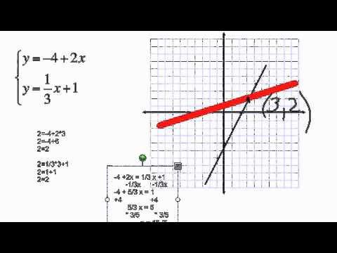 AA C3 L6 Part3