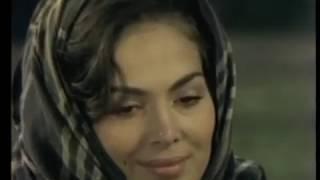 Dönüş Filmi Full Izle Türkan Şoray -Kadir İnanır