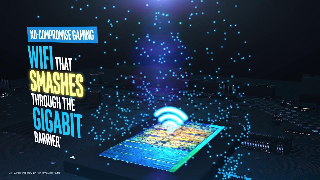 Intel Core i9 Mobile: 5 things to know - SlashGear
