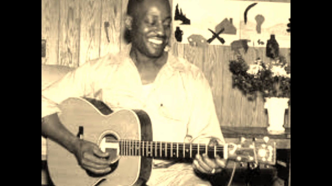 Big Bill Broonzy Crawdad Song Chords Chordify