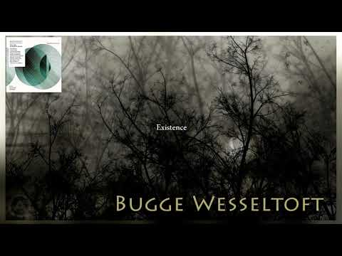 "Bugge Wesseltoft Mix - ""Electro textures, and a dose of improvisation"""