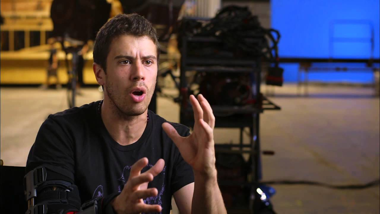 toby kebbell interview