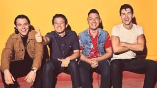Video Arctic Monkeys -  Feels Like We Only Go Backwards '(Tame Impala Like A Version') download MP3, 3GP, MP4, WEBM, AVI, FLV Maret 2017