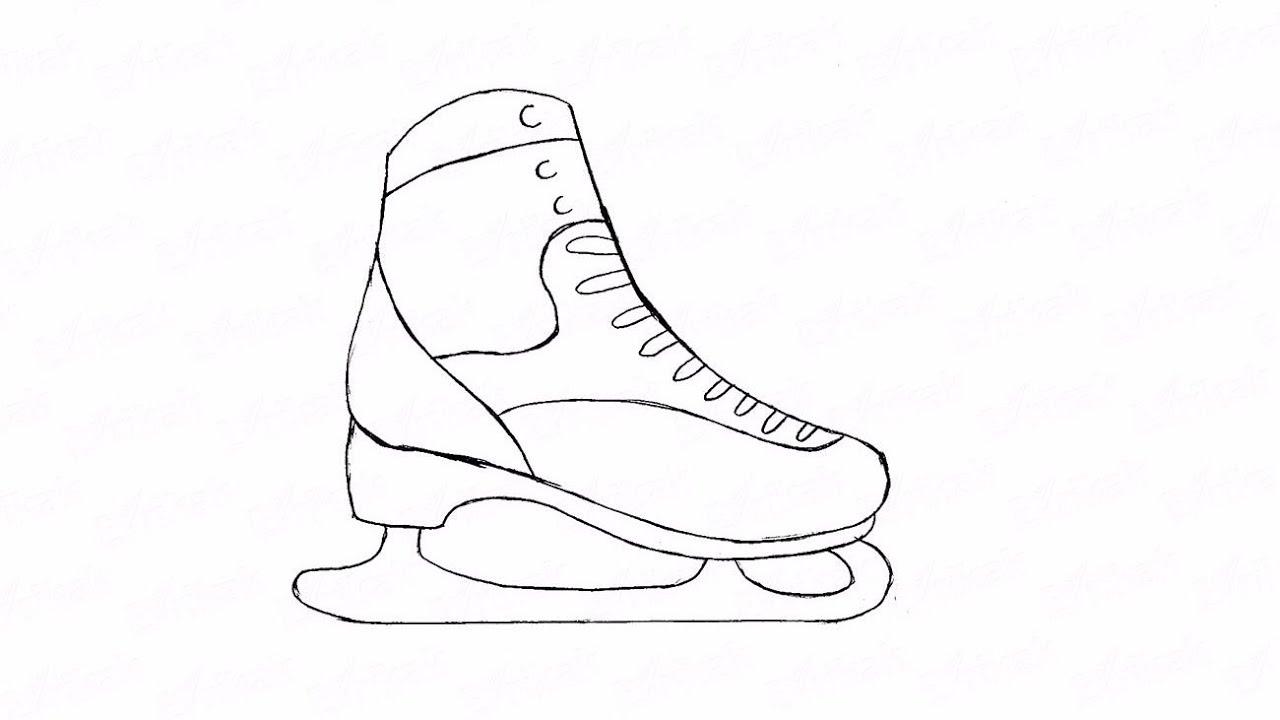 Продажа коньков для детей и взрослых астана купить коньки для фигурного катания бу на доске объявлений olx. Kz. Продажа товаров для фигурного спорта на olx астана!