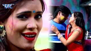आ गया Sumit Raj Pasi का सबसे हिट होली गीत 2019 | Dekha Na Rani Sat Ke - Bhojpuri Hit Song 2019